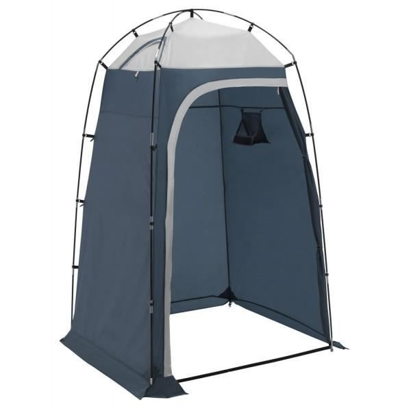 tente douche shower tent achat vente douche ext rieure tente douche shower tent cdiscount. Black Bedroom Furniture Sets. Home Design Ideas