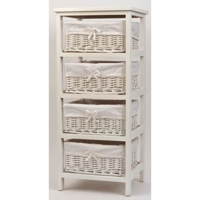 meuble bois blanc achat vente meuble tag re meuble. Black Bedroom Furniture Sets. Home Design Ideas