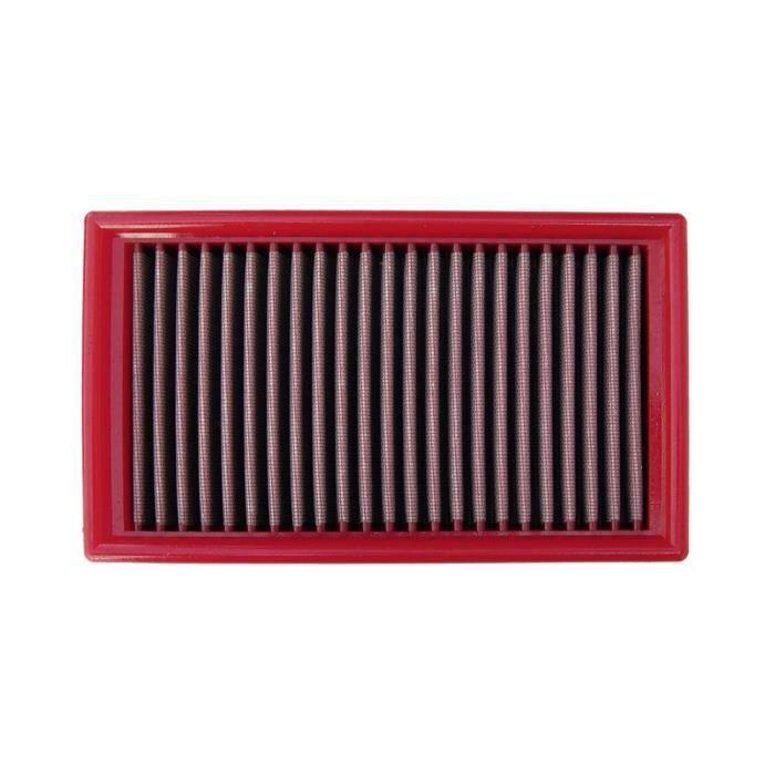 FILTRE A AIR Filtre à Air BMC Citroen Xsara Picasso 1.6