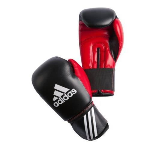 adidas paire de gants de boxe multi achat vente gant. Black Bedroom Furniture Sets. Home Design Ideas