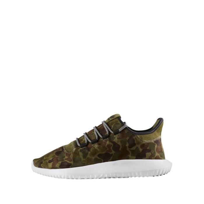 Basket adidas Originals Tubular Shadow Knit