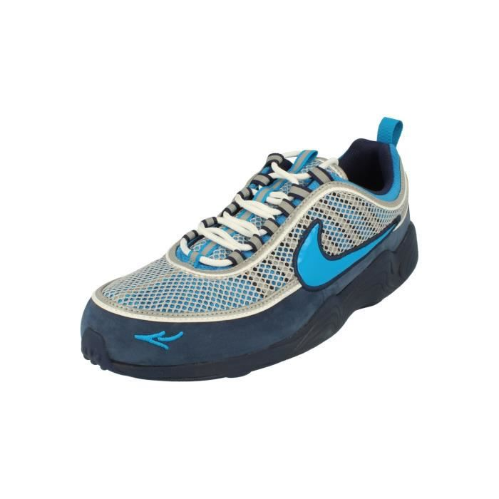 Sneakers Running Ah7973 Air Spiridon Hommes Chaussures Trainers Zoom Stash Nike 16 400 fyIYb6v7g