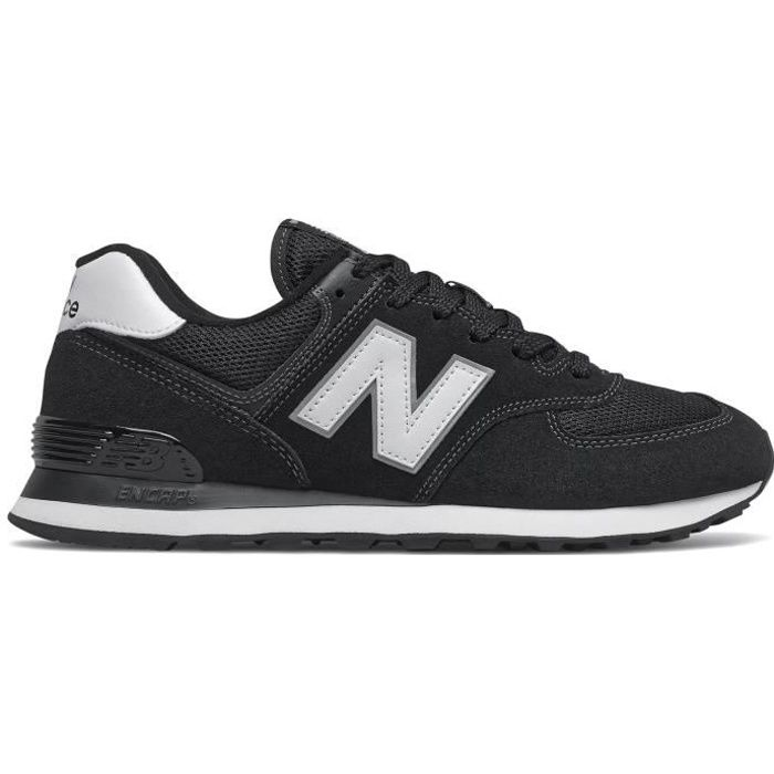 New Balance ML 574 ML574EE2 - Chaussure pour Homme