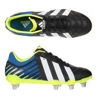 ADIDAS Chaussures Rugby Regulate Kakari SG Homme