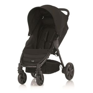 poussette britax achat vente poussette britax pas cher. Black Bedroom Furniture Sets. Home Design Ideas