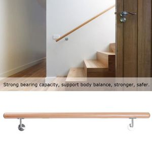 Platine Main Courante Escalier Achat Vente Pas Cher