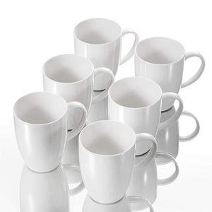 gris Thomas sunny day grey café thé soucoupe sous assiette 14,5cm NEUF 1 choix