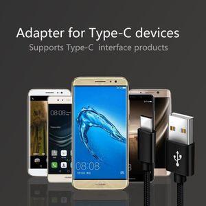 CÂBLE TÉLÉPHONE Cable Chargeur Samsung S8 S10/S8 S10 Plus/s8+ S10E