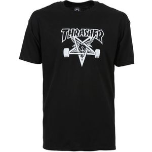 t shirt thrasher achat vente t shirt thrasher pas cher les soldes sur cdiscount cdiscount. Black Bedroom Furniture Sets. Home Design Ideas