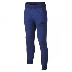 SURVÊTEMENT DE SPORT Pantalon de survêtement Nike Tech Fleece Junior -
