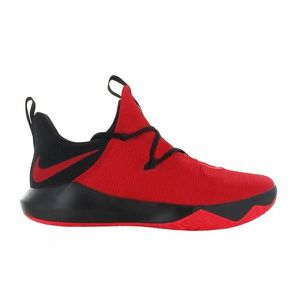 best service 28b87 9606a CHAUSSURES BASKET-BALL Chaussure de Basketball Nike Zoom shift 2 rouge