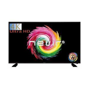 Téléviseur LED Télévision NEVIR NVR-7903-554K2-N 55' 4K Ultra HD
