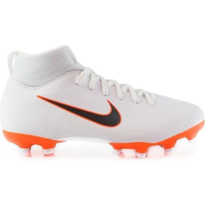 Chaussures Nike Mercurial Superfly Academy Fgmg JR