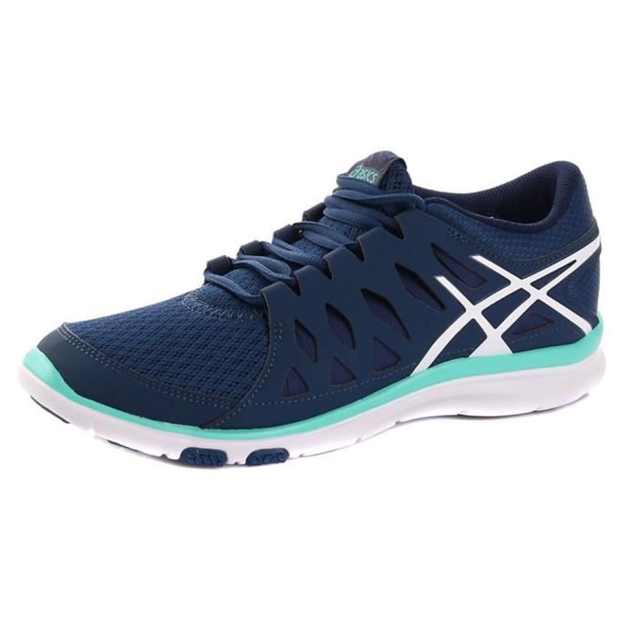 Chaussures Asics Gelfit Tempo 2