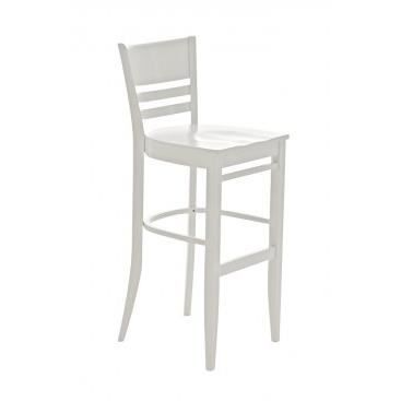 Chaise haute de bar marta achat vente tabouret de bar for Chaise haute de bar but