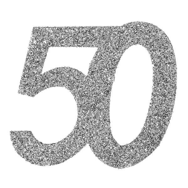 confetti anniversaire 50 ans achat vente confettis cdiscount. Black Bedroom Furniture Sets. Home Design Ideas