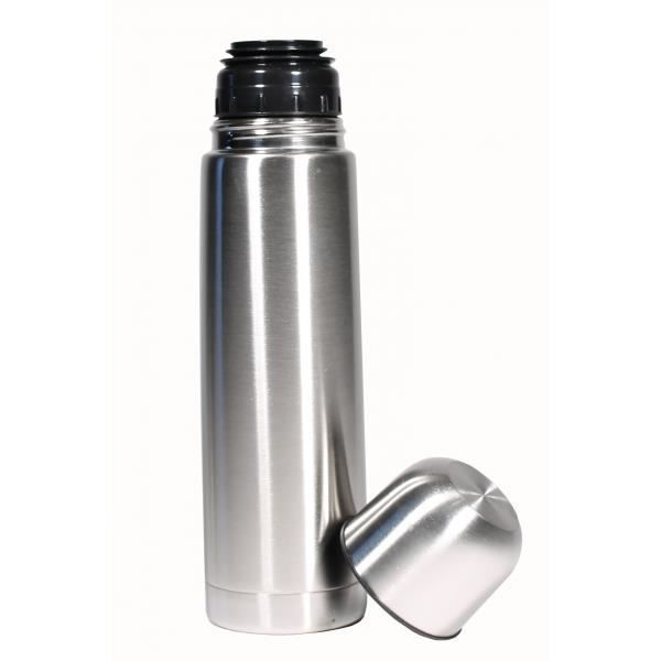 thermos pour le caf achat vente bouteille isotherme cdiscount