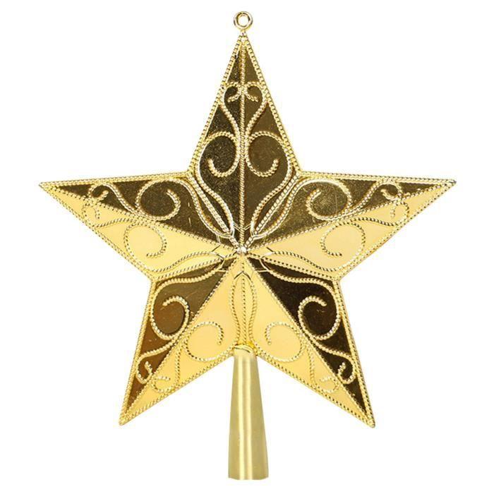 https://www.cdiscount.com/pdt2/7/6/3/1/700x700/eoz0756155786763/rw/eozy-cimier-de-sapin-de-noel-etoile-decoration-de.jpg