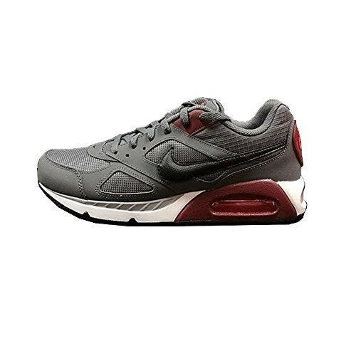 info for dfb30 04f00 BASKET Nike Men s Air Max Ivo Mens Running Shoes H1BQS Ta