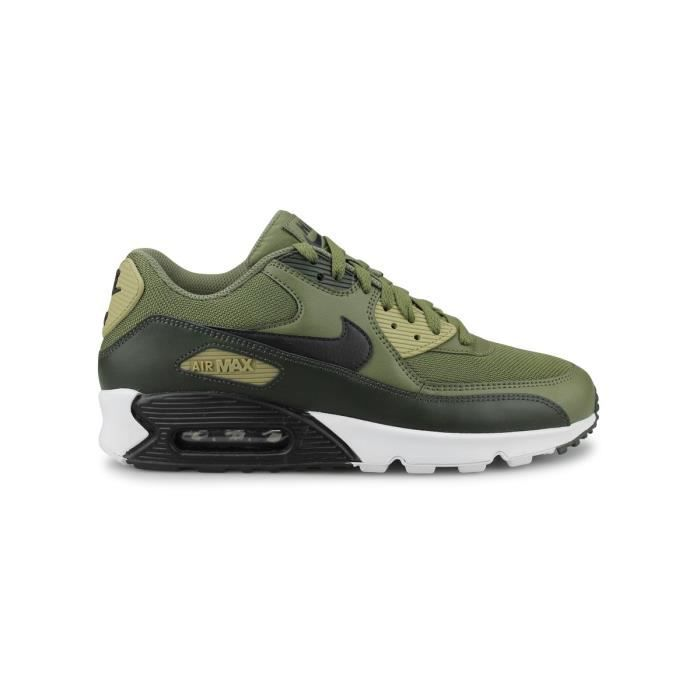 sports shoes c1e81 15070 Air max kaki - Achat  Vente pas cher