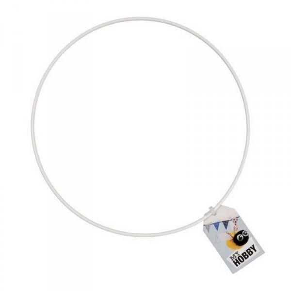 Gardinia Store Store-ficelle blanc 1000 cm Blanc