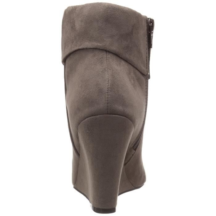 Riko Boot DMLIG Taille-41