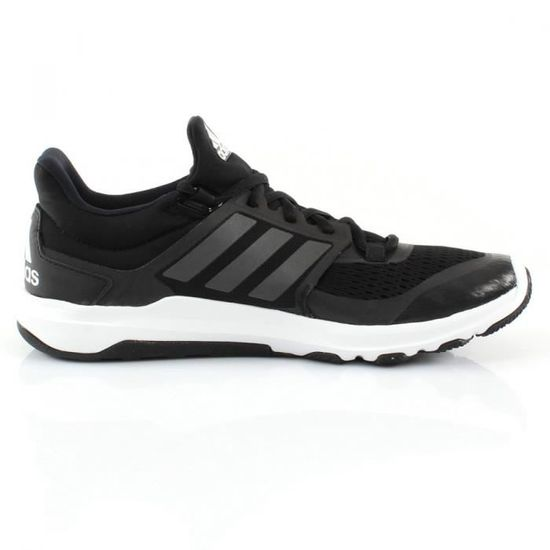 cheap for discount 7402b 1e41a Chaussures de Training ADIDAS PERFORMANCE adipure 360.3 M - Prix pas cher -  Cdiscount