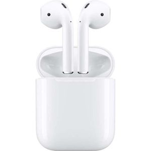 ACCESSOIRES SMARTPHONE Apple Airpods