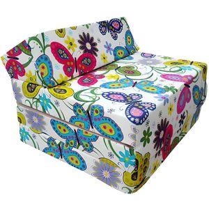 LIT GONFLABLE - AIRBED Matelas lit fauteuil futon pliable pliant choix de