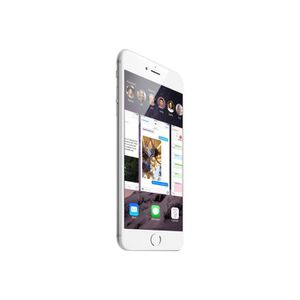 SMARTPHONE Apple iPhone 6 Plus Smartphone 4G LTE 128 Go CDMA