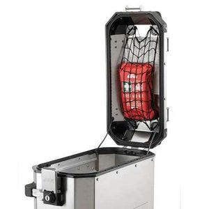 SAC - SACOCHE MOTO Filet intérieur Givi E144 pour valises TREKKER …