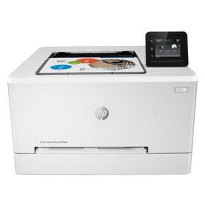IMPRIMANTE Imprimante HP Color LaserJet Pro M254dw