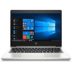 EBOOK - LISEUSE HP Ordinateur portable ProBook 430 G6 - Écran 33,8