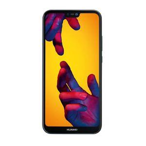 SMARTPHONE Huawei P20 Lite Smartphone débloqué 4G (5,84 pouce