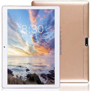 TABLETTE TACTILE Tablette Tactile 4G - LNMBBS K107 - 10.1 pouces -