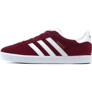BASKET Basket adidas Originals Gazelle Junior , Ref. CQ28