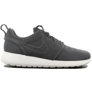 quality design fc604 09a96 BASKET Nike Roshe One Premium 525234-012 Gris Chaussures