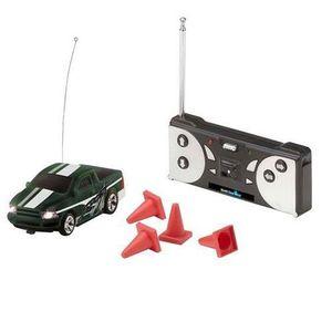 RADIOCOMMANDE Revell 23517 - Voiture Radiocommandé Mini - Pick-u