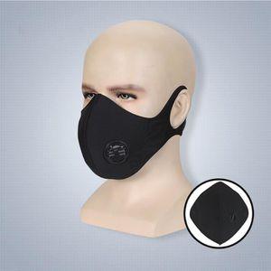 masque visage de protection