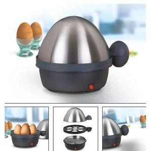AUTOCUISEUR ÉLECTRIQUE Cuiseur à œufs électrique - Jusqu'à 7 œufs