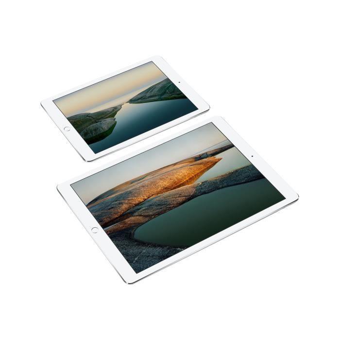 Apple 12.9-inch iPad Pro Wi-Fi + Cellular Tablette 512 Go...
