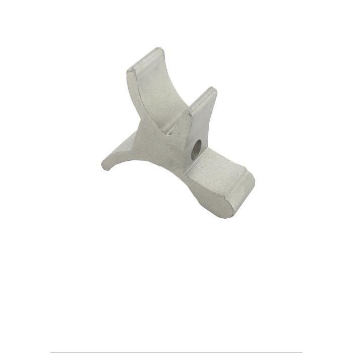 Oeillet de rechange pour notre tête fil nylon WEED EATER 1603511