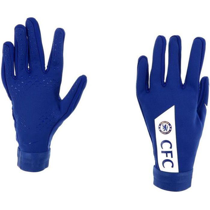 Gants joueurs Chelsea gants h - Nike