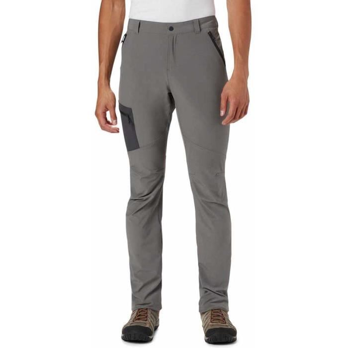 Vêtements Homme Pantalons Columbia Triple Canyon
