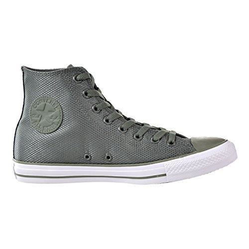 Ceinture Professionnelle CONVERSE OPUAT Chuck Taylor All Star Taille-46