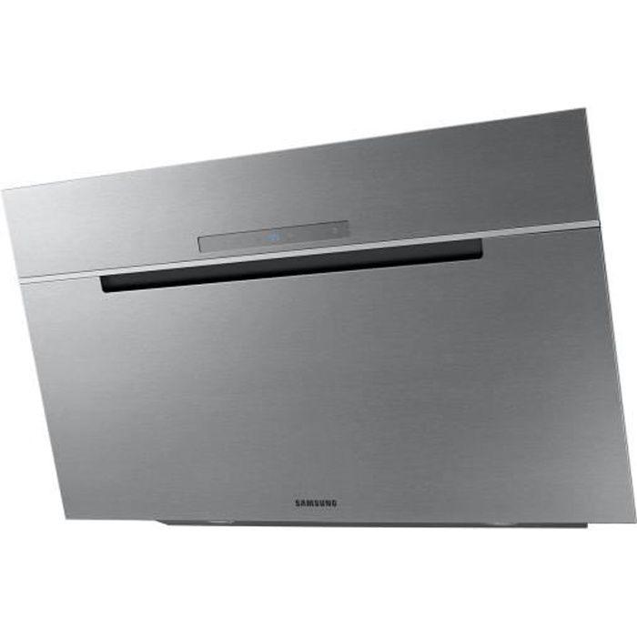 Samsung NK36M7070VS, 585 m³-h, B, A, D, 68 dB, 73 dB