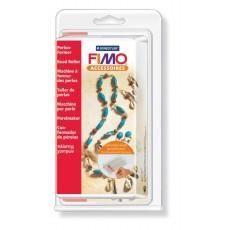 Machine à former les perles (Kit 4) - Outils Fimo