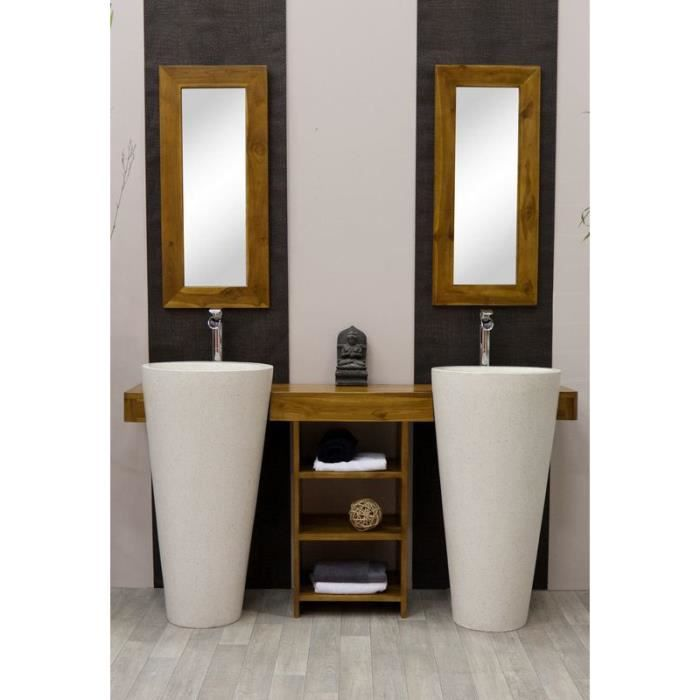 achat vasque salle de bain. Black Bedroom Furniture Sets. Home Design Ideas