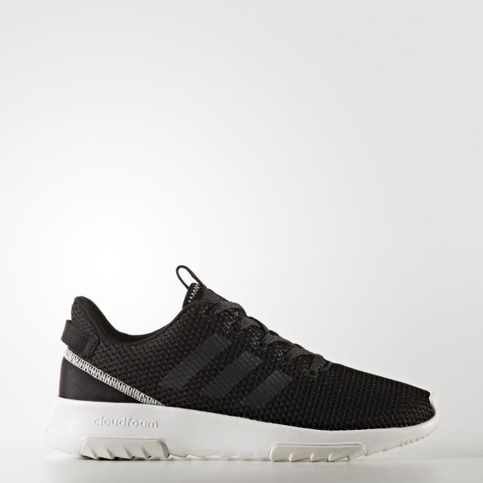 ADIDAS NEO Baskets Racer TR Chaussures Femme