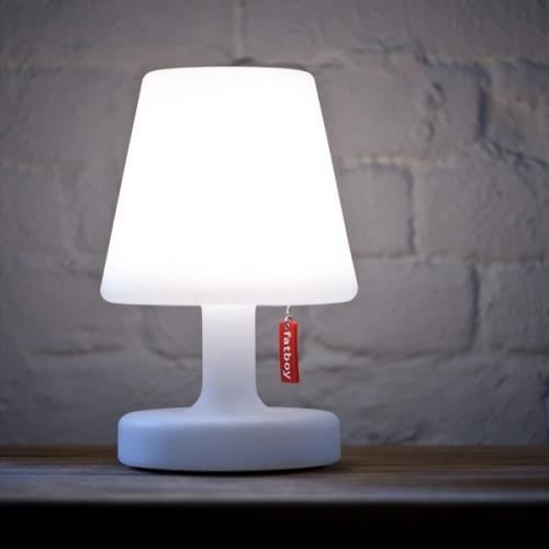 fatboy lampe edison the petit achat vente fatboy lampe. Black Bedroom Furniture Sets. Home Design Ideas